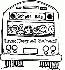 school coloring pages to and print for inside thanksgiving