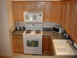 corner kitchen furniture corner kitchen cabinet caruba info