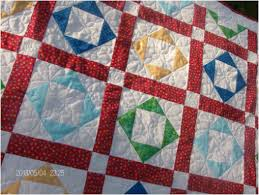 carolyn s homesewn handmade baby wheelchair quilts for sale