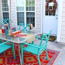 Lowes Patio Rugs by Outdoor Lowes Outdoor Patio Rugs Indoor Outdoor Rugs With Grey