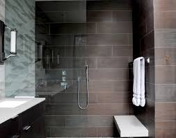 shower great bathroom designs with shower only delicate bathroom