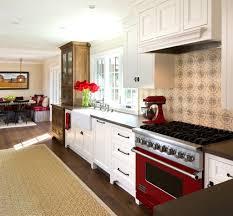 custom kitchen cabinet doors custom kitchen cabinets san diego the shaker kitchen cabinet doors