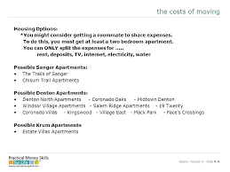 cost to move 2 bedroom apartment cost to move 2 bedroom apartment 2 the costs of moving how much does