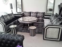 Salon Marocain Argenteuil by Stunning Salon Marocain Moderne Nice Contemporary Awesome