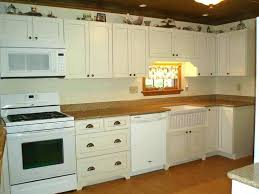 cost of kraftmaid kitchen cabinets cost of kraftmaid kitchen cabinets kitchen cabinets pricing kitchen