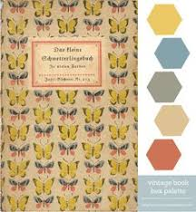 hex color yellow vintage color palette yamamto bros co see blog for hex codes