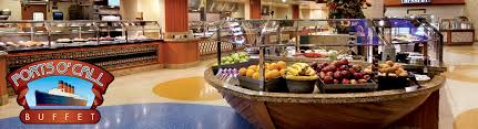Cheap Buffets Las Vegas Strip by Best Las Vegas Buffets Coupons And Cheap Seafood Eats
