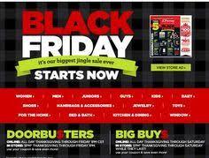 Big Lots Thanksgiving Day Sale 2014 Transexpress Black Weekend Promotions Www Ofertasahora Com Black