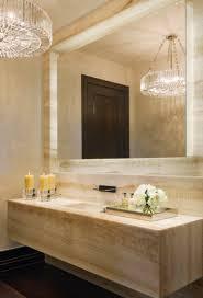Bathroom Decoration by Cute Bathroom Ideas U2014 New Decoration Some Cute Bathroom Ideas