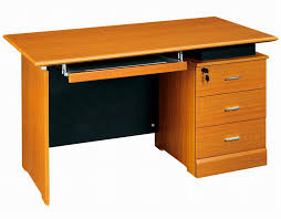 office table designs super cool ideas office table design home office design