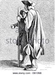 Bartholomew The Blind Man Beggars Stock Photos U0026 Beggars Stock Images Alamy