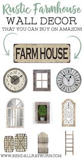 rusticfarmhousewalldecor jpg
