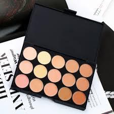 color concealer professional concealer palette 15 color concealer face