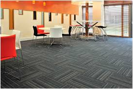 Laminate Flooring Orange County Services Carpet Cleaning Orange County Orange County Carpet