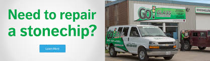 Window Repair Ontario Ca Go Glass U0026 Accessories Glass Shop And Windshield Repair