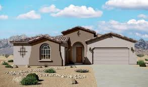 one story homes for sale ventana ranch albuquerque