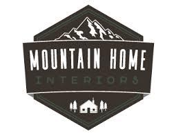 home interiors logo mountain home interiors