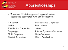 1 welcome inland empire carpentry breakfast u0026 industry panel