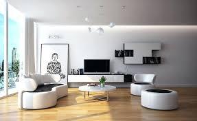 modern livingroom ideas modern living room wall units with storage inspiration zoeclark co