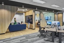 amenagement d un bureau bien être au bureau la tendance en 6 profils d aménagement et