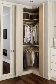 Bedroom Wardrobe Design by Bedroom Furniture Built In Master Bedroom Wardrobe Cupboard
