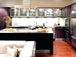 wireless under cabinet lighting lowes cabinet lighting lowes wireless under xenon hardwired drobek info
