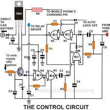 home security alarm system circuit diagram u2013 circuits gallery