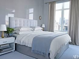 Gray Bedroom Designs Gray Bedroom Ideas That Are Anything But Dull Photos