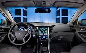 hyundai sonata all years and modifications with reviews msrp