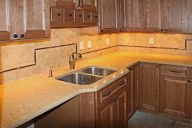 kitchen countertop tile design ideas tile countertop and backsplash ideas getting the best tile