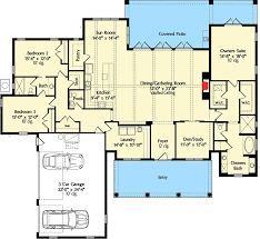 high end house plans high end southern house plan 42837mj architectural designs