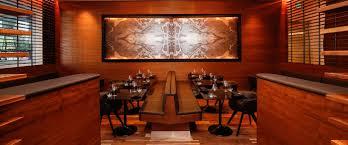 dining room furniture denver co denver u0027s dining scene takes off best restaurants in denver