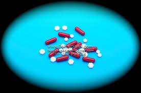 Pil Penggugur Janin 2 Minggu Obat Aborsi 4 Bulan Dan Obat Penggugur Janin Usia Empat Bulan