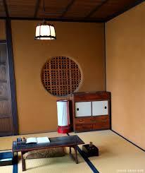 traditional japanese house design traditional japanese house marumado window
