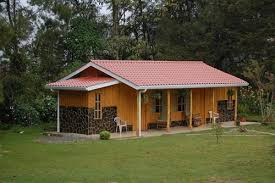 cheap 2 houses charming inspiration cheap 2 bedroom house for rent bedroom ideas