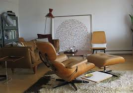 livingroom lounge living room lounge chair modern house