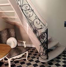 polnische treppen si 28 treppen galerie günstige treppen aus polen polnische