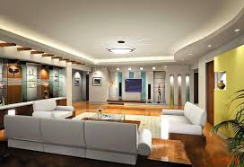 homes interior decoration images modern interior interior design ideas for modern homes modern