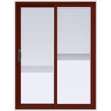 Patio Door Weatherstripping Weatherstripping Patio Doors Exterior Doors The Home Depot
