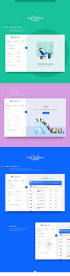 Material Design Ideas The 25 Best Google Material Design Ideas On Pinterest Google