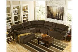 zero wall clearance reclining sofa toletta 6 piece sectional non power ashley furniture homestore
