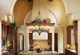 Galley Kitchen Rugs Kitchen Engaging Tuscan Kitchen Design Pictures Charismatic