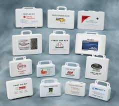 personalized aid kits ohs canada magazine