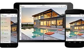 interior home design app home design how to turn your phone into an interior designer