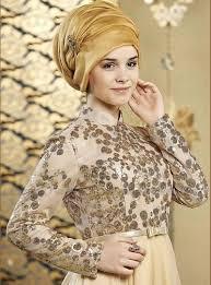 robe de mariã e pour femme voilã e mariage en juillet voici cette collection de robe soirée pour
