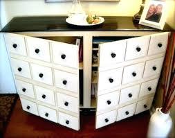 apothecary dresser apothecary dresser archive ph com
