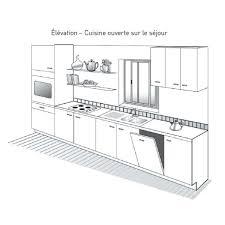 de cuisine gratuits faire plan de cuisine cuisines plan comment faire un plan de