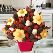 edible fruit arrangement coupons 19 best edible arrangements images on edible fruit