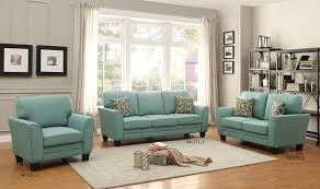 amazon com homelegance 8413tl 3 fully upholstered with piping