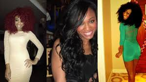 hair weave styles 2013 no edges a black hair glossary from a woman who s tired of people trying